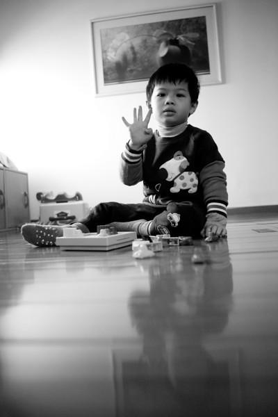 Taiwan02-0186.jpg