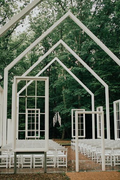 annie and brian wedding -386.JPG