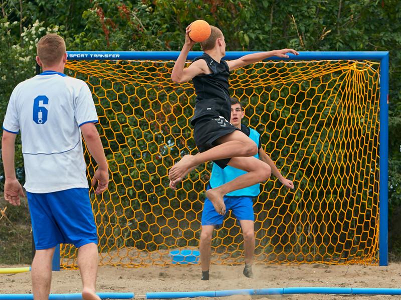 Molecaten NK Beach Handball 2015 dag 2 img 145.jpg