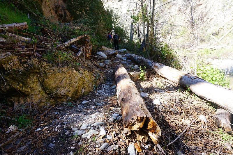 20160218092-Gabrielino Trail Scouting.JPG