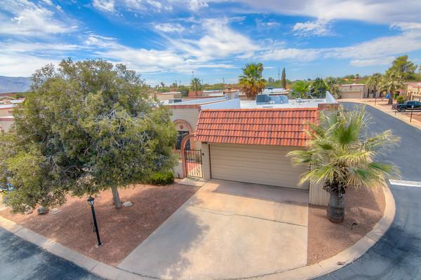 For Sale 9426 E. Golden West St., Tucson, AZ 85710