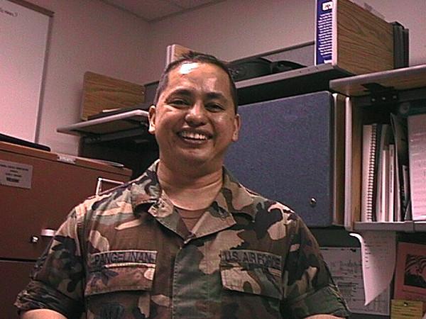 John 002 AEF 2002.JPG
