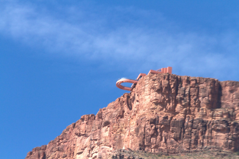 2014_Grand_Canyon_WHDW2_7D 11