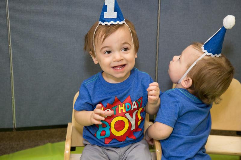 Twins_Birthday-8952.jpg