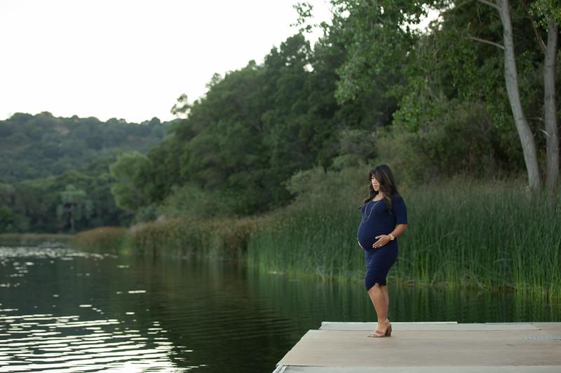 Audrey Maternity-12.jpg