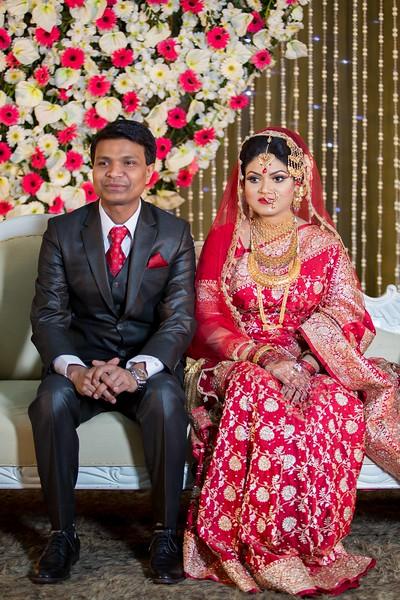 Nakib-00261-Wedding-2015-SnapShot.JPG
