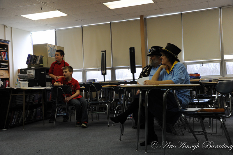 2013-01-12_ASCS_LegoLeague@JDickensonSchoolWilmingtonDE_29.jpg