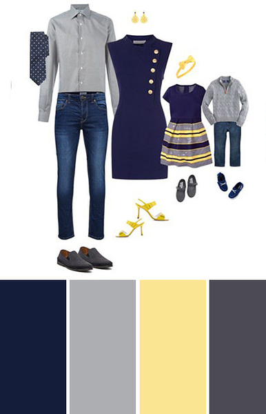 outfit-color-scheme-navy-and-yellow-e1554918236618.jpg
