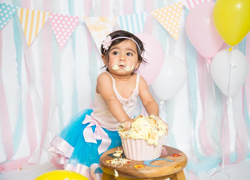 Aathma's Birthday (135).jpg