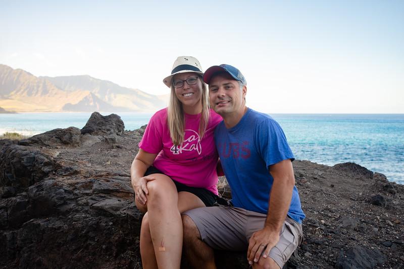 Hawaii2019-774.jpg