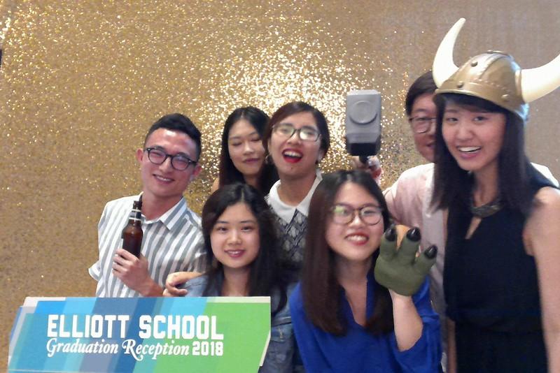GWU-ElliottSchool-DCPhotobooth-TheBoothie-201.jpg