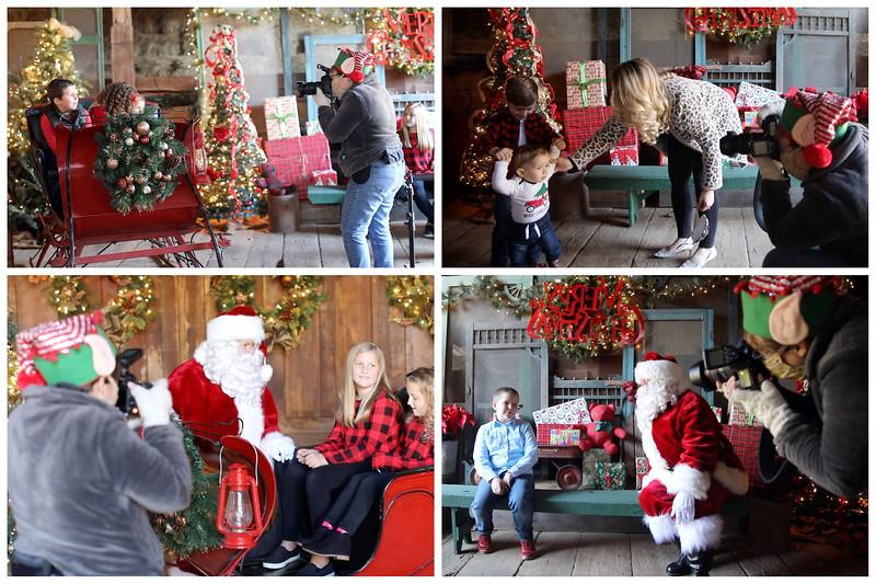WattersWorks_Santa Photo_collage (1).jpg