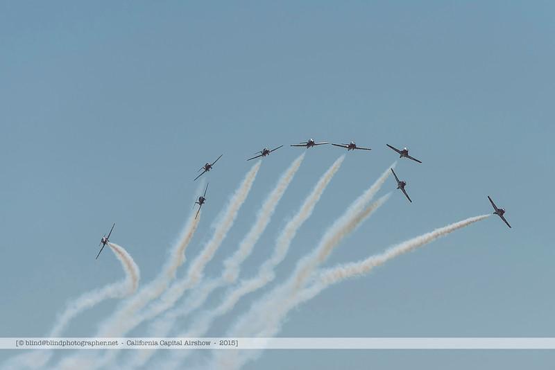 F20151002a115307_2900-Tutor-Snowbirds.jpg