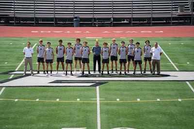 2021-03-23 PHS Boys Volleyball Team Photos