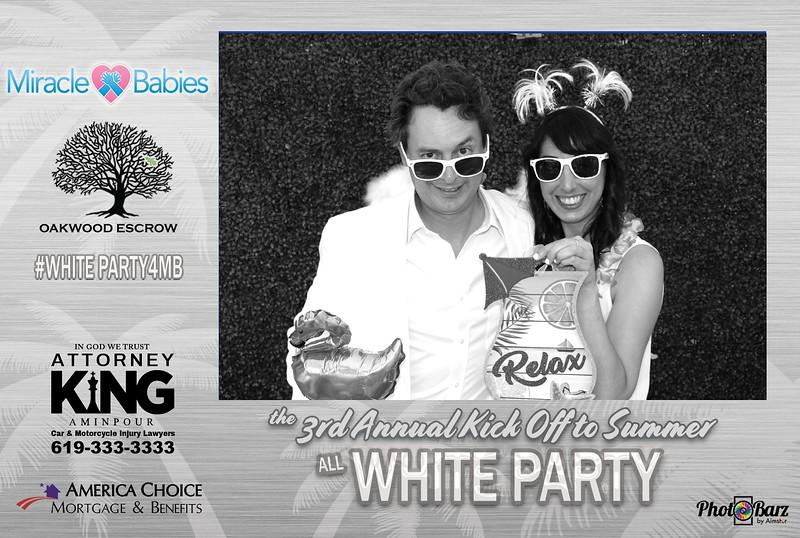 WHITE PARTY (21).jpg