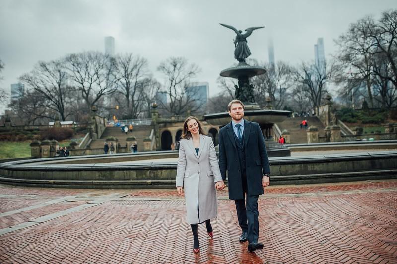 Tara & Pius - Central Park Wedding (227).jpg