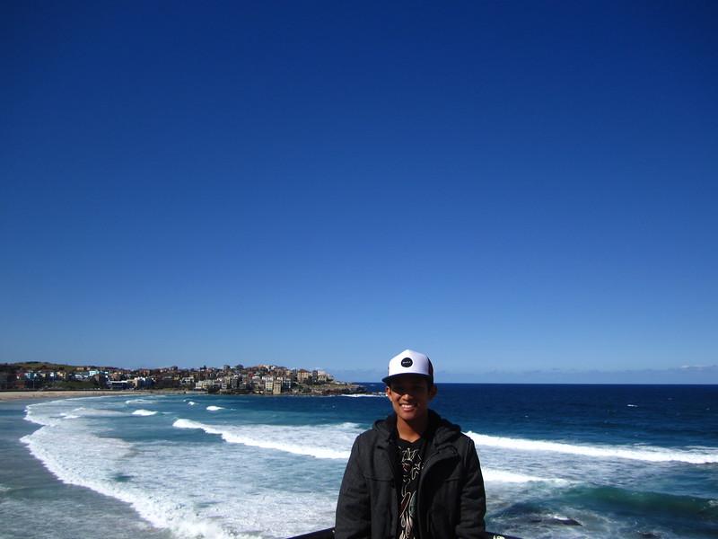 Sydney - Bondi to Kogee-17.JPG