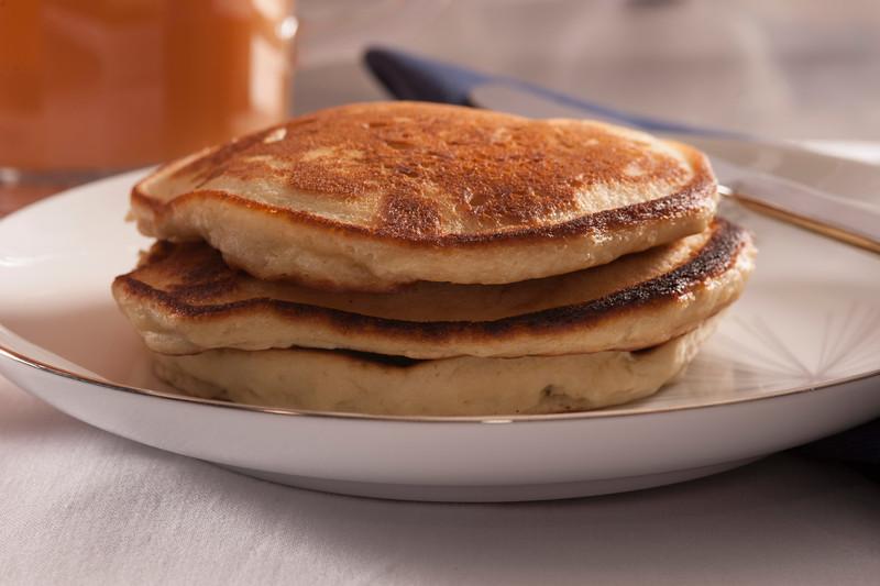 pancakesDSC_6330.jpg