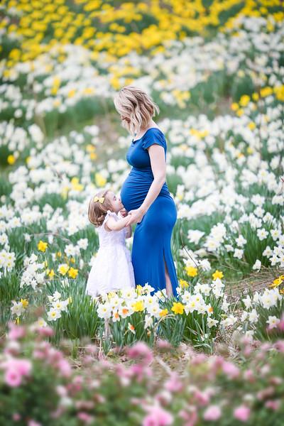 newport_babies_photography_maternity-3228-1.jpg
