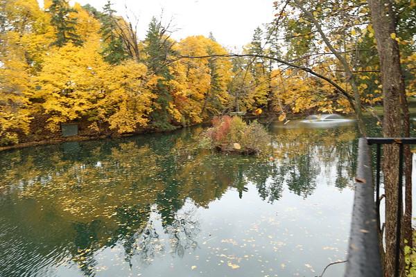 Lake Norcentra