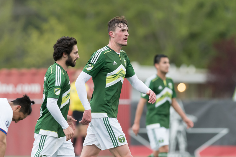 Timbers vs. Twin City-36.jpg