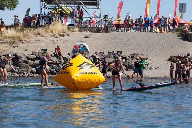 Naish-Gorge-Paddle-Challenge-185.jpg