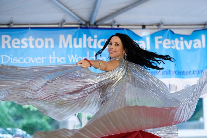 20180922 497 Reston Multicultural Festival.JPG