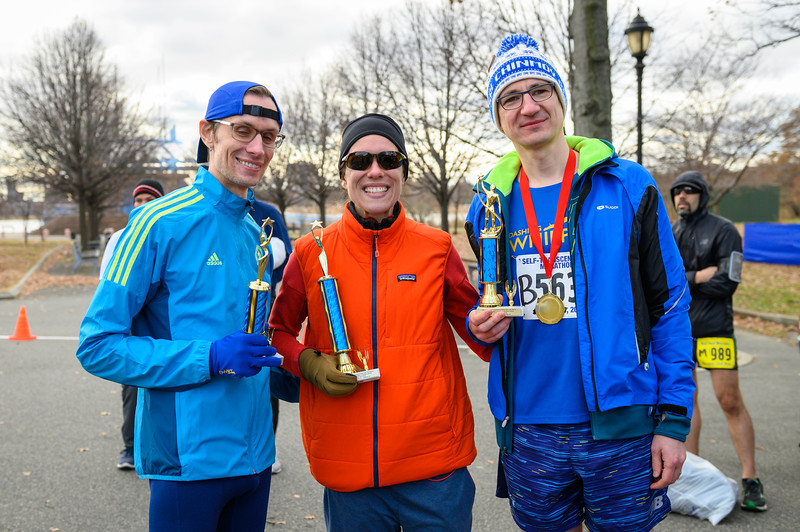 20191128_Thanksgiving Day 5K & 10K_323.jpg