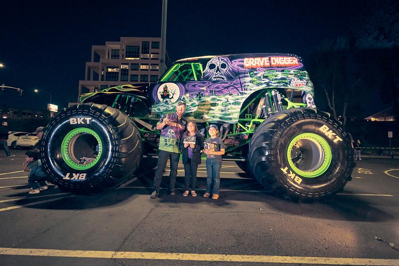 Grossmont Center Monster Jam Truck 2019 244.jpg