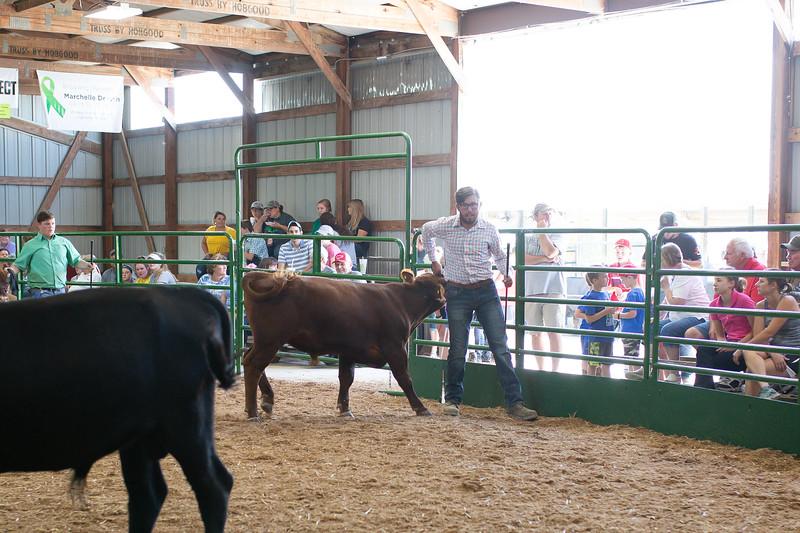 BeefShow-81.jpg