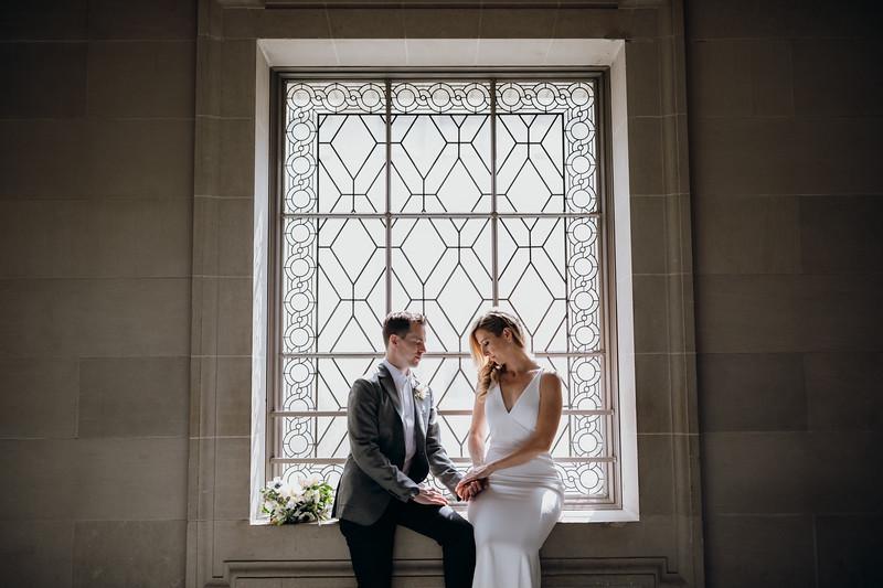 2018-10-04_ROEDER_EdMeredith_SFcityhall_Wedding_CARD1_0044.jpg