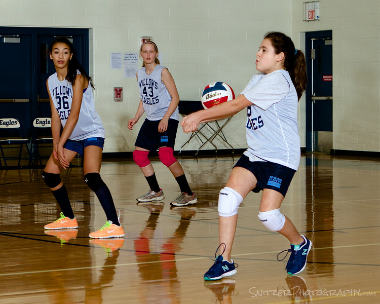 willows academy middle school volleyball 10-14 40.jpg