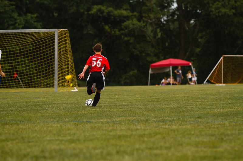 wffsa_u14_memorial_day_tournament_2018-38.jpg