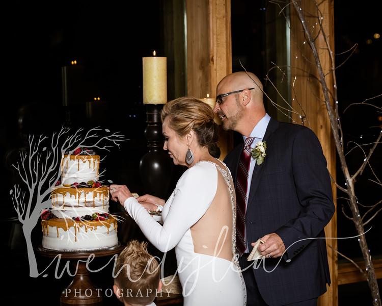 wlc Morbeck wedding 4892019.jpg