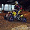 Steel Valley MX 2/28/13 :