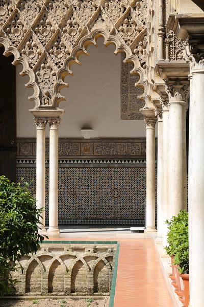 Seville23.jpg