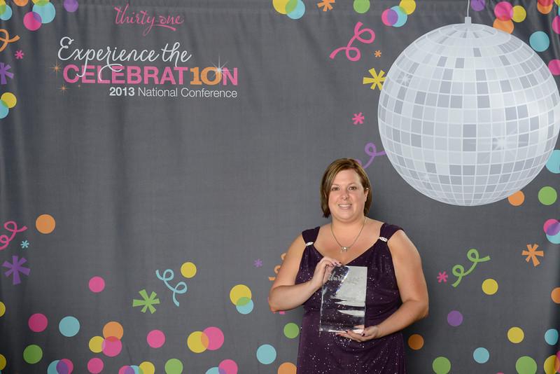 NC '13 Awards - A1-030_26834.jpg