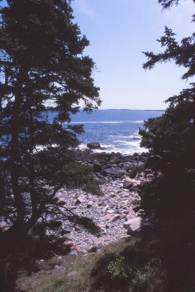 Nova Scotia 1983 - 115.jpg