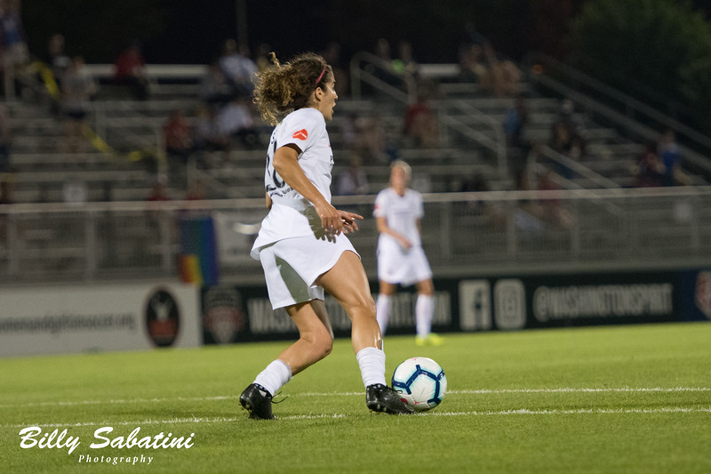 20190518 Portland Thorns vs. Spirit 346.jpg