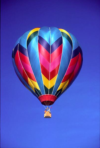 Balloons_005.jpg