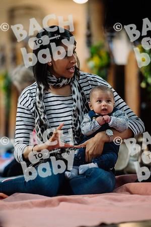 © Bach to Baby 2018_Alejandro Tamagno_Victoria Park_2018-02-07 036.jpg