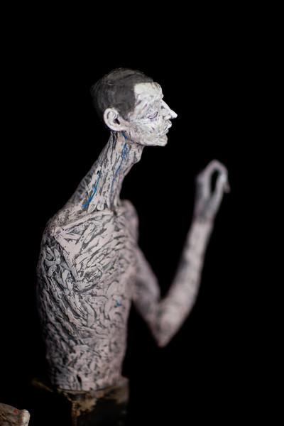 PeterRatto Sculptures-256.jpg