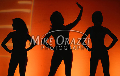2011 Miss Connecticut Scholarship Pageant