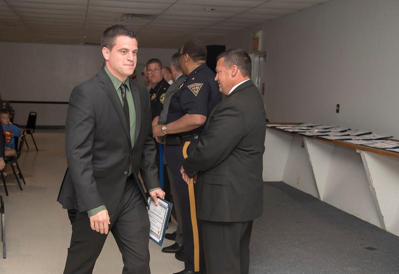 2016_Salem_County_Police_Chiefs_Awards_15.JPG