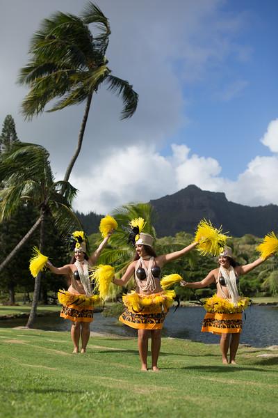 Smiths-Luau-Kauai-25.jpg