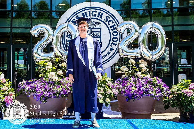 2020 SHS Graduation-0334.jpg