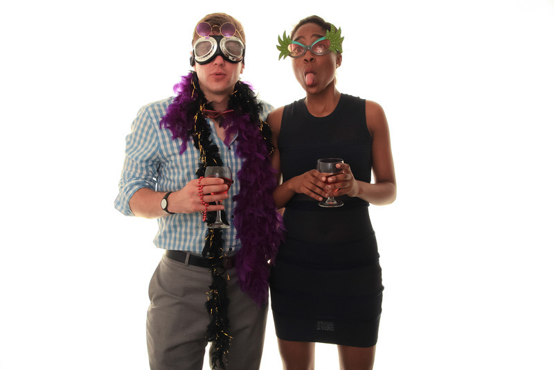 2013.07.05 Stephen and Abirs Photo Booth 326.jpg