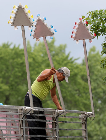 063021 Lakeside Festival Setup (MA)