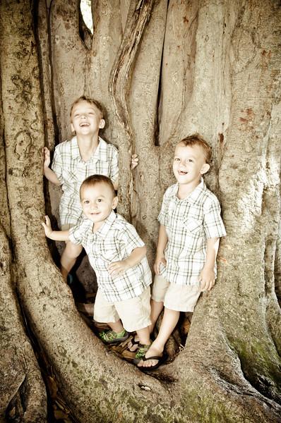 2012 Cowan Family Edits (34).jpg