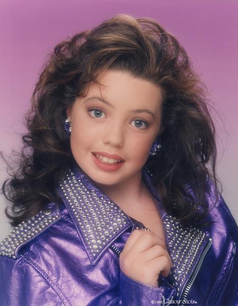 19-1993-Glamour-Shots-Jenna.jpg